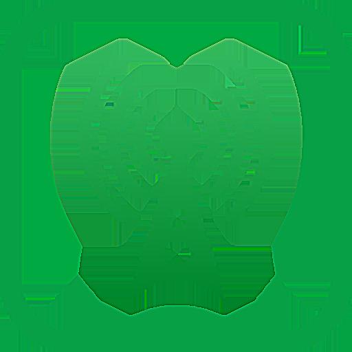 Odenwälder Mobilfunkberatung
